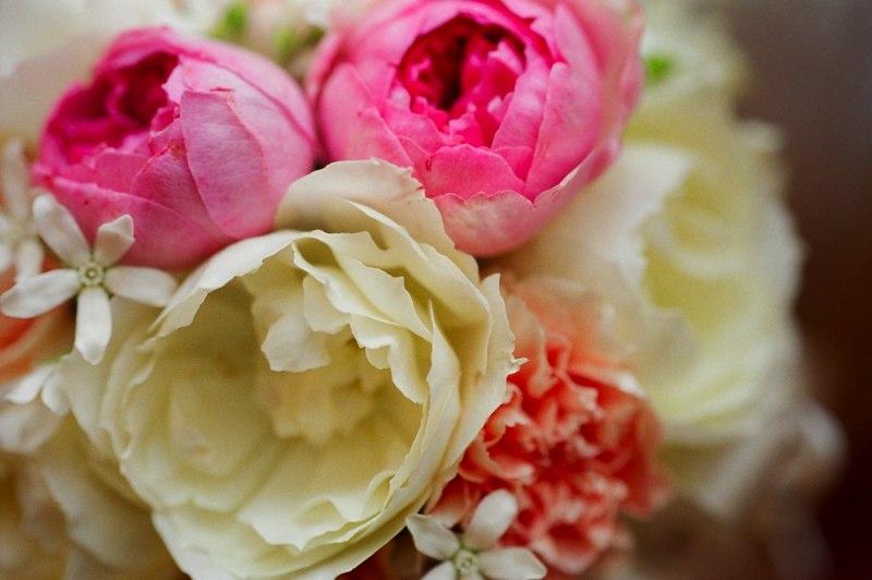 wedding,bouquet,結婚式,ブーケ