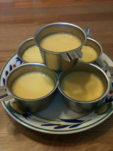 プリン,ホームメイド、手作りおやつ,homemade,pudding